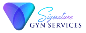 Signature Gyn Services Women's Health Clinical Trials Research Studies Fort Worth Texas