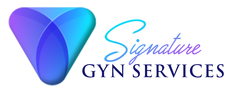 Signature Gyn Services