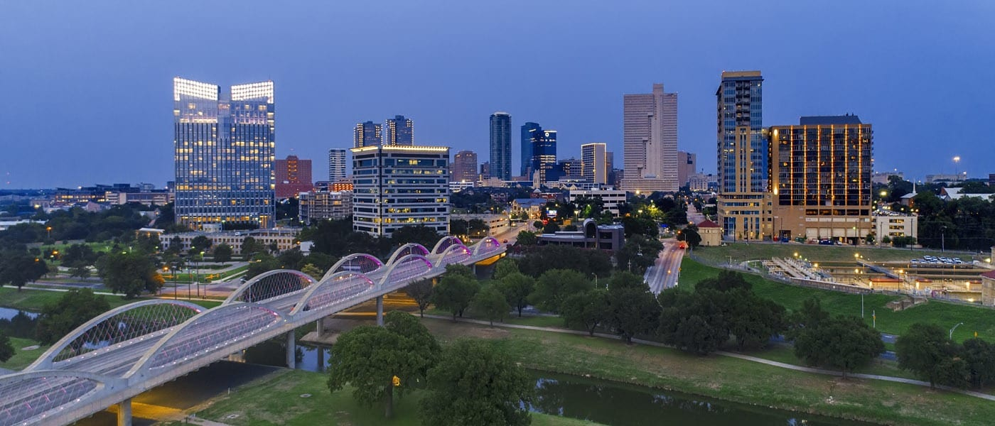 Fort Worth Texas Signature Gyn Services Women's Health Clinical Trials Research Studies Fort Worth Texas